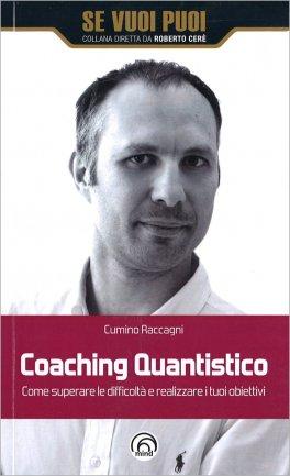 Macrolibrarsi - Coaching Quantistico