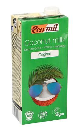 Coconut Milk Original - Latte di Cocco