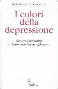 I Colori della Depressione