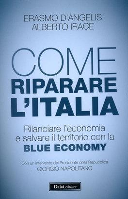 Come Riparare l'Italia