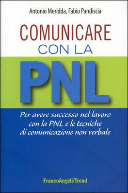 Comunicare con la Pnl