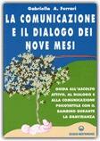La Comunicazione e il Dialogo dei Nove Mesi (Il Bonding dei Nove Mesi)