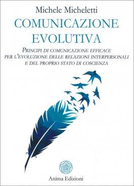 Comunicazione Evolutiva