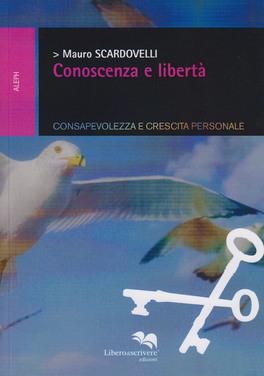 Macrolibrarsi - Conoscenza e Libertà