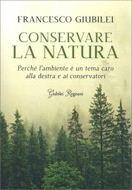 Conservare la Natura
