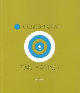 Contemporary San Marino - Volume 1