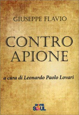 Contro Apione