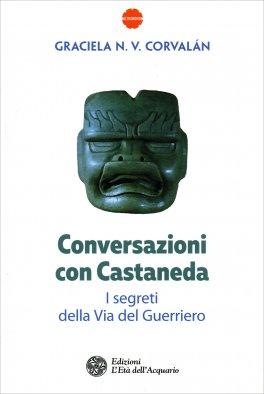 Conversazioni con Castaneda