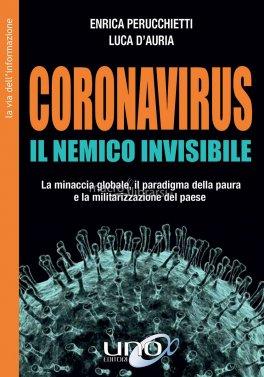Coronavirus - Il Nemico Invisibile