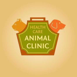 Corso di Alimentazione Naturale nel Cane e nel Gatto con ALESSANDRO PROTA