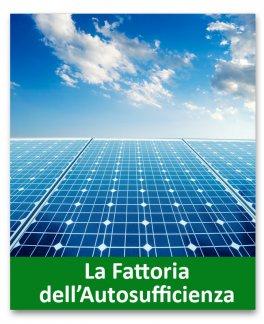 Corso di autoproduzione di un impianto fotovoltaico