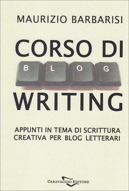 Corso di Blog-Writing