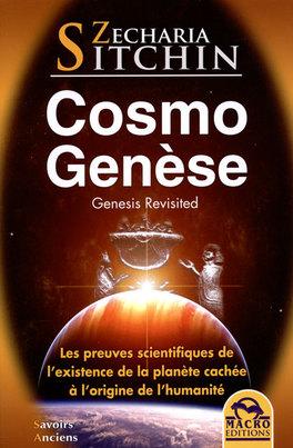 Cosmo Genese