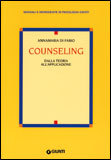 Macrolibrarsi - Counseling