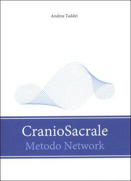 Macrolibrarsi - Cranio Sacrale