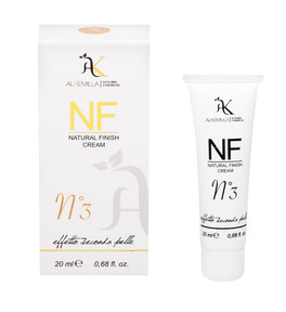 Cream NF 03 - 20ml