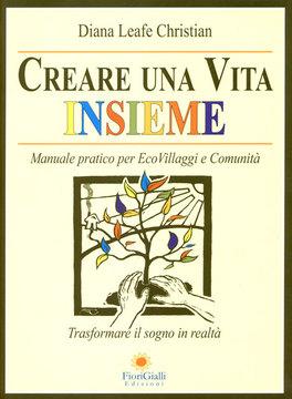 Creare una Vita Insieme