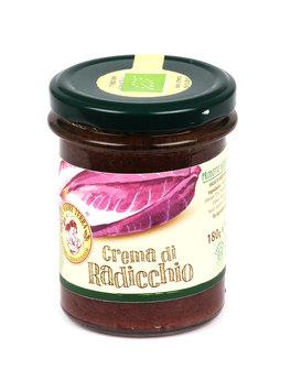 Crema di Radicchio