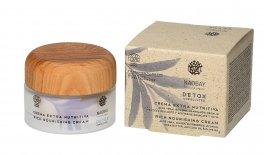Crema Viso Extra Nutritica - Detox