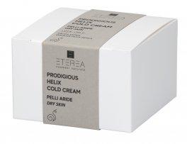 Crema Viso Pelli Secche - Prodigious Helix Cold Cream