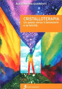 Macrolibrarsi - Cristalloterapia