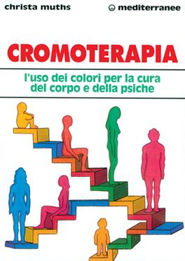 Macrolibrarsi - Cromoterapia
