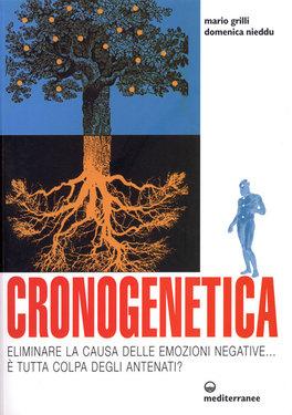 Macrolibrarsi - Cronogenetica