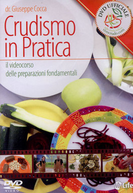 Crudismo in Pratica
