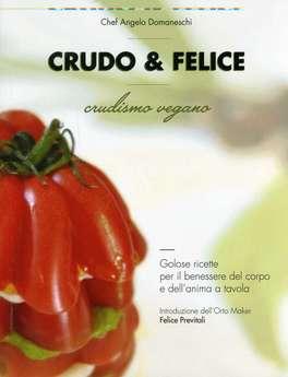 Crudo & Felice