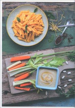 cucinare secondo natura - catia trevisani, antonietta rinaldi