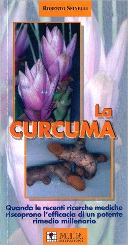 La Curcuma