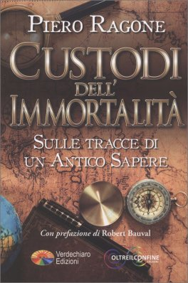 Custodi dell'Immortalità
