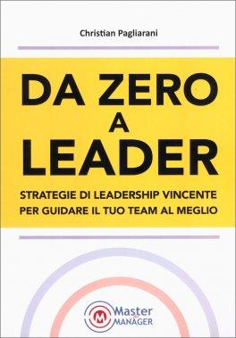 Da Zero a Leader