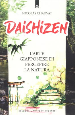 Daishizen
