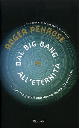 Dal Big Bang all'Eternità