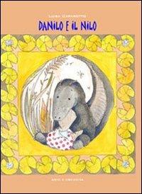 Macrolibrarsi - Danilo e il Nilo