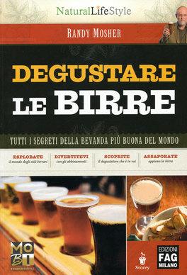 Degustare le Birre