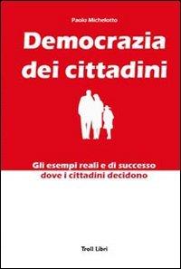 Democrazia dei Cittadini
