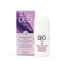 Deo - Deodorante Donna - Roll-On