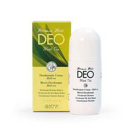 Deo - Deodorante Uomo Roll-On