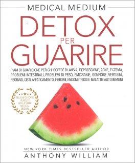 Detox per Guarire