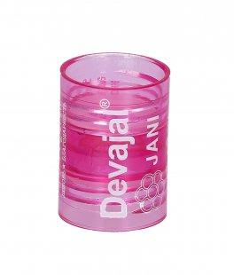 Devajal Rosa Jani - Vitalizzatore per Acqua