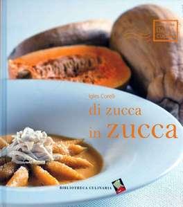 Di Zucca in Zucca