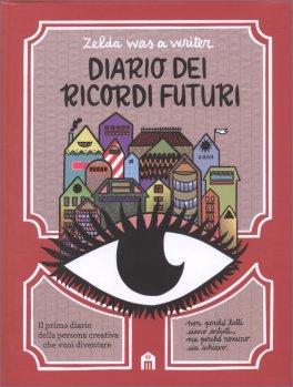 Diario dei Ricordi Futuri