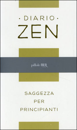 Diario Zen