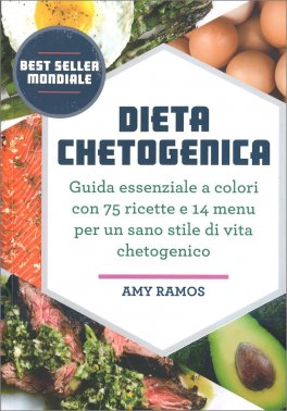 Dieta Chetogenica