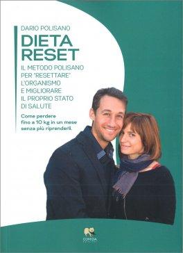 Dieta Reset