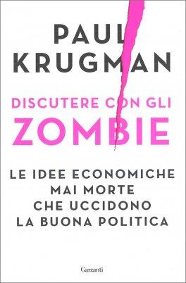 Discutere con gli Zombie