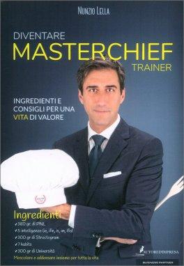 Diventare Masterchief Trainer