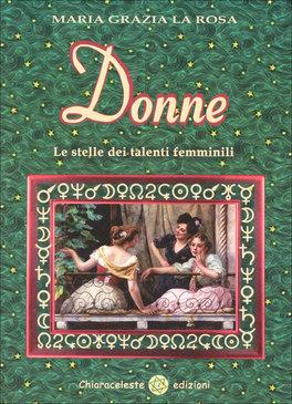 Donne
